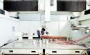 CNC uređaj za obradu kamena