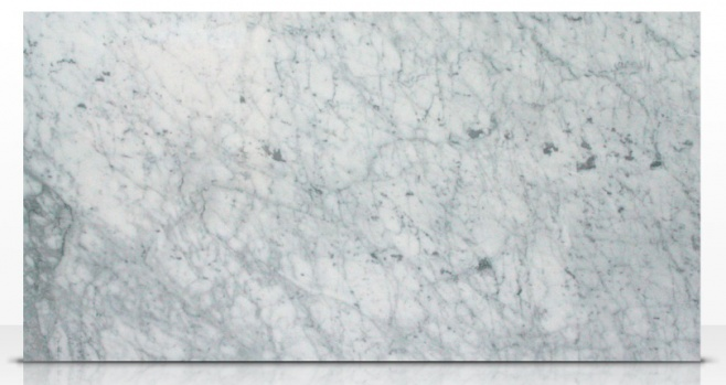 Carrara Marmor bianco carrara gioia marmor brezavšček kamnoseška dejavnost